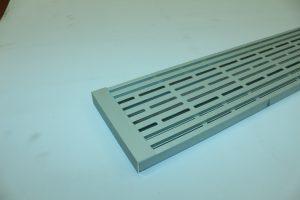 terases-ventilacijas-sistemas-7