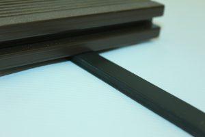 terases-ventilacijas-sistemas-9