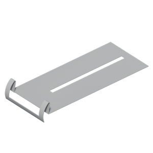balstu-aksesuari-13