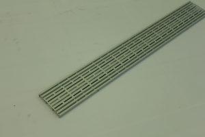 terases-ventilacijas-sistemas-1