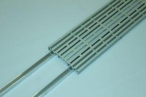 terases-ventilacijas-sistemas-2