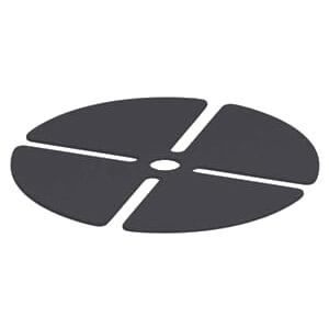 gumijas-paliknis-DS02